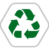ico-recyclage