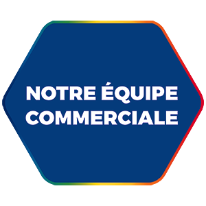 equipe-commerciale-on
